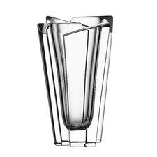 Glacial Vase