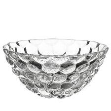 Raspberry Decorative Bowl