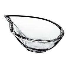 Drop Serving/Fruit Bowl