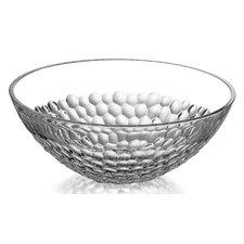 Pearl Fruit Bowl