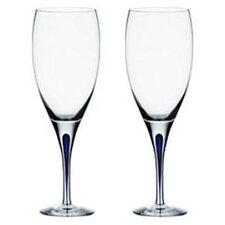 Intermezzo All-Purpose Wine Glass (Set of 2)