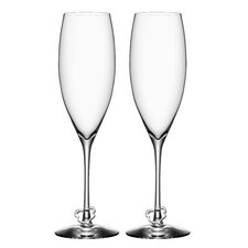 Champagne Flute (Set of 2)