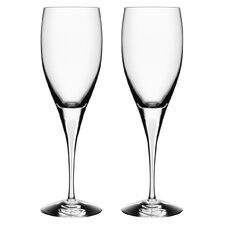 Intermezzo White Wine Glass (Set of 2)