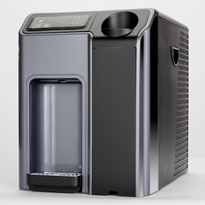 G4CT Bottleless Countertop Hot and Cold Water Cooler