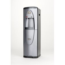 G3 Bottleless Free-Standing Hot and Cold Water Cooler