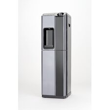 G4 Bottleless Free-Standing Hot and Cold Water Cooler