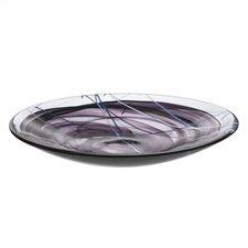 Contrast Platter
