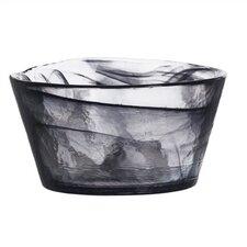 Mine Small Bowl