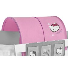 Etagenbettzubehör Hello Kitty