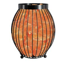 "Himalayan Glow 8.3"" Table Lamp"