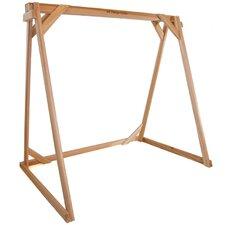Swing a Frame