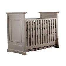 Chesapeake Classic 3-in-1 Convertible Crib