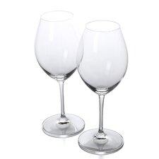 Vinum XL Syrah Red Wine Glass (Set of 2)