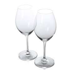Vinum XL Syrah Red Wine Glass (Set of 2)