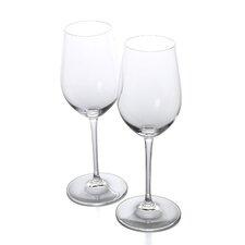Vinum XL Champagne Flute (Set of 2)