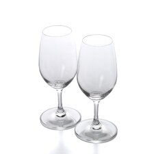 Vinum Port-Sherry Wine Glass (Set of 2)