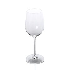Sommeliers Chablis-Chardonnay White Wine Glass