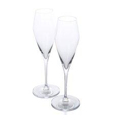 Vitis Champagne Flute (Set of 2)