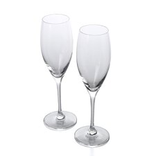 Vinum Champagne Flute (Set of 2)