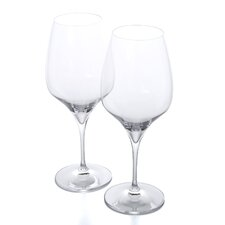 Vitis Cabernet Red Wine Glass (Set of 2)