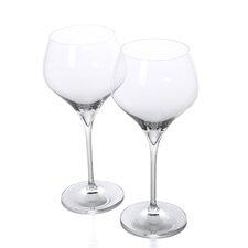 Vitis Montrachet White Wine Glass (Set of 2)