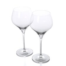 Vitis Montrachet White Wine Glass (Set of 2)