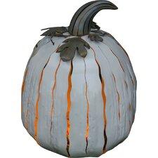 Great Pumpkin Luminary