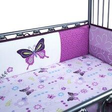 Butterfly Lane Bumper