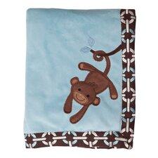 Giggles Blanket