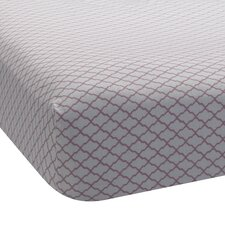 Bunny Lattice Sheet