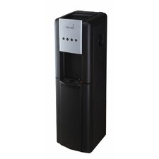 Pro Series Free-Standing Hot and Cold Water Cooler