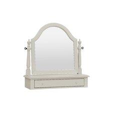 Sullivan Dresser Mirror
