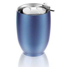 Imperial Beverage Cup
