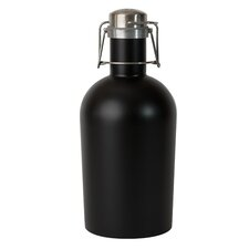 Asobu 2 Go Beer Growler