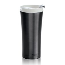 Manhattan Travel Mug