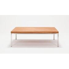 Custom Square Coffee Table