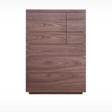 Boom 6 Drawer Chest