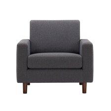 Oskar Arm Chair
