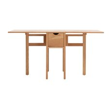 Hallie Dining Table