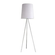 """Abra  84"""" Floor Lamp"""