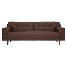 Byrd Sofa