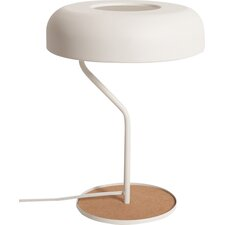 "Pico 15.5"" Table Lamp (Set of 2)"