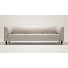 Replay Sofa