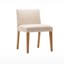 Altoh Side Chair (Set of 2)