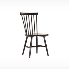 Lyla Side Chair (Set of 2)