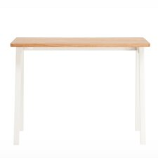 Gwen Writing Desk