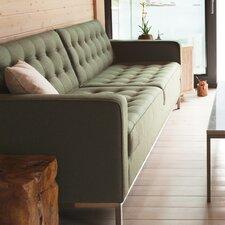 """Reverie 86.5"""" Sofa"""