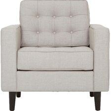 Reverie Arm Chair