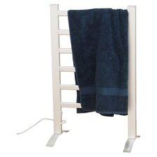 Free Standing Towel Warmer