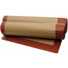 Baking Mat (Set of 2)